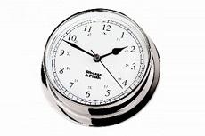 homepage horloge